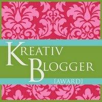Kreativ_blogger_award11