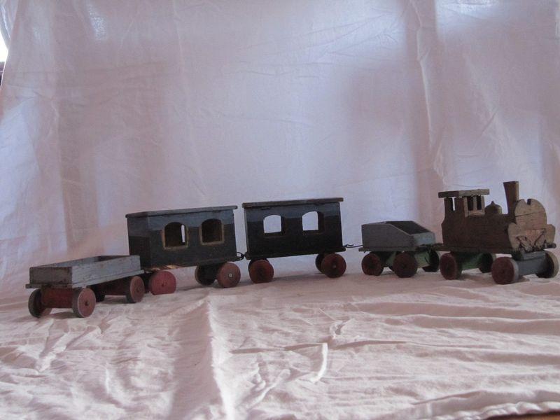 325-tåget