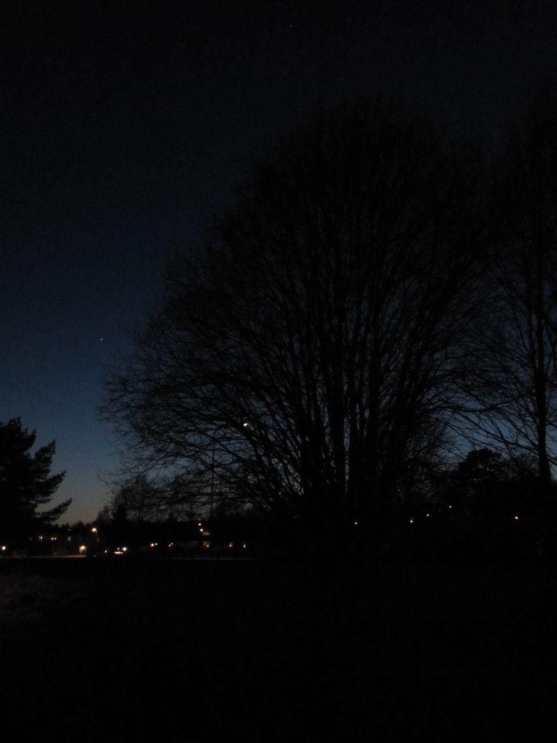 210-natt