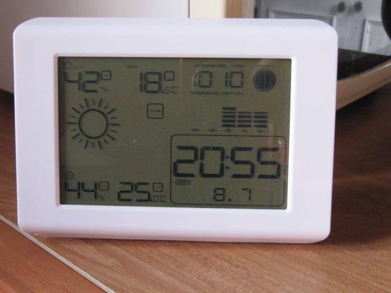 350-värme