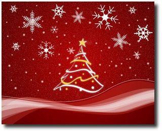 Julbilder-julbild-clipart-jul2