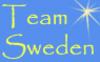 Knittingolympicssweden_1